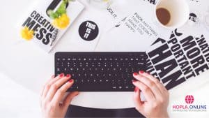 hire remote copywriting jobs