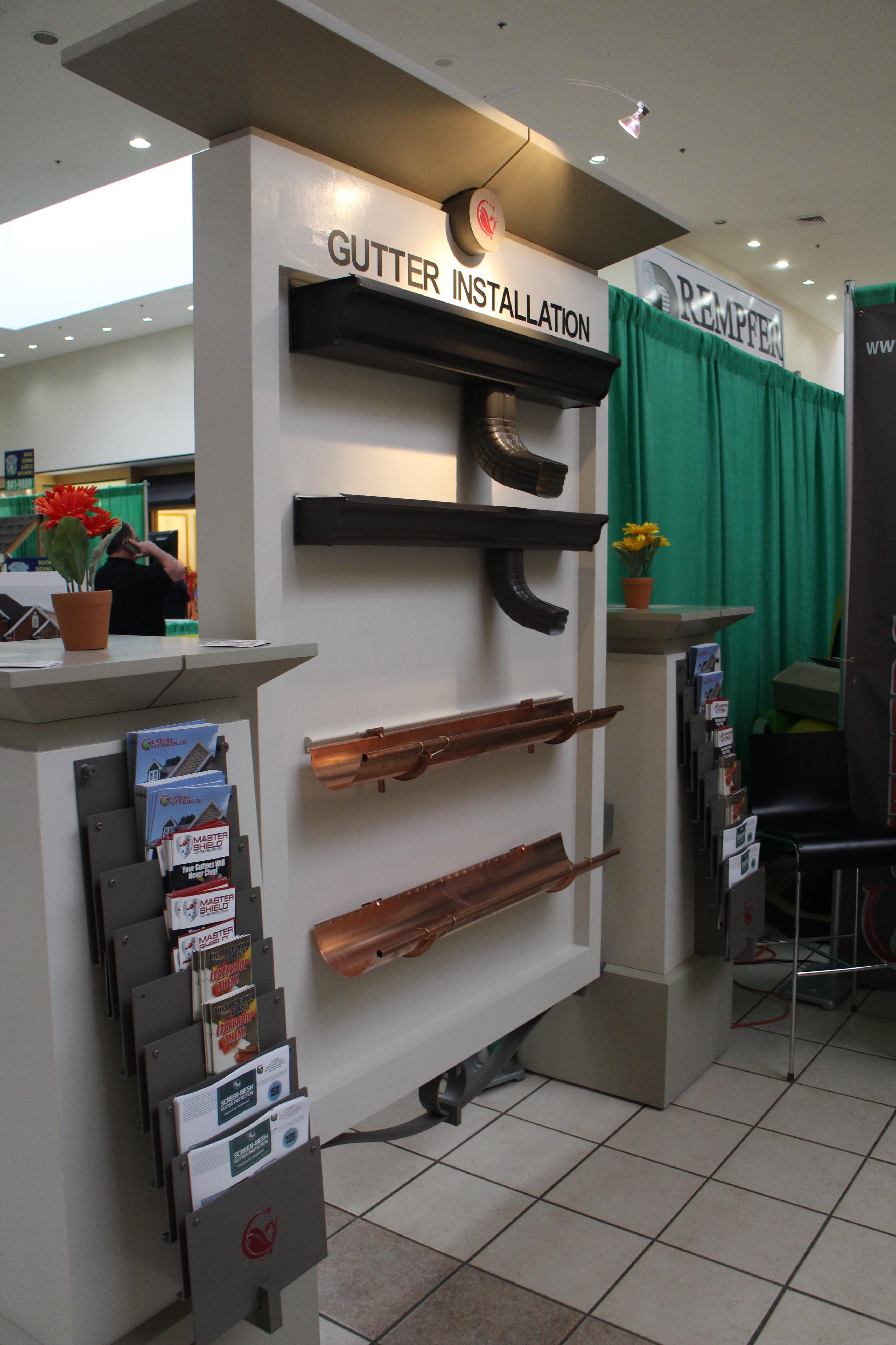 Central Virginia Home And Garden Expo