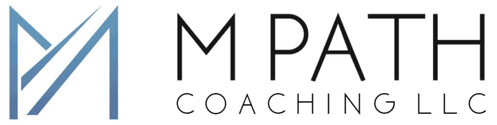 MPath Coaching Logo