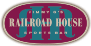 JimmyGs_RR_Logo_180shadow