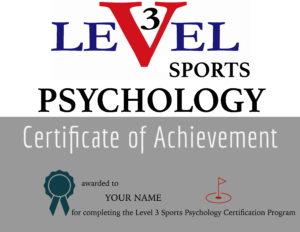 L3S-CertificationFinal-1-300x232