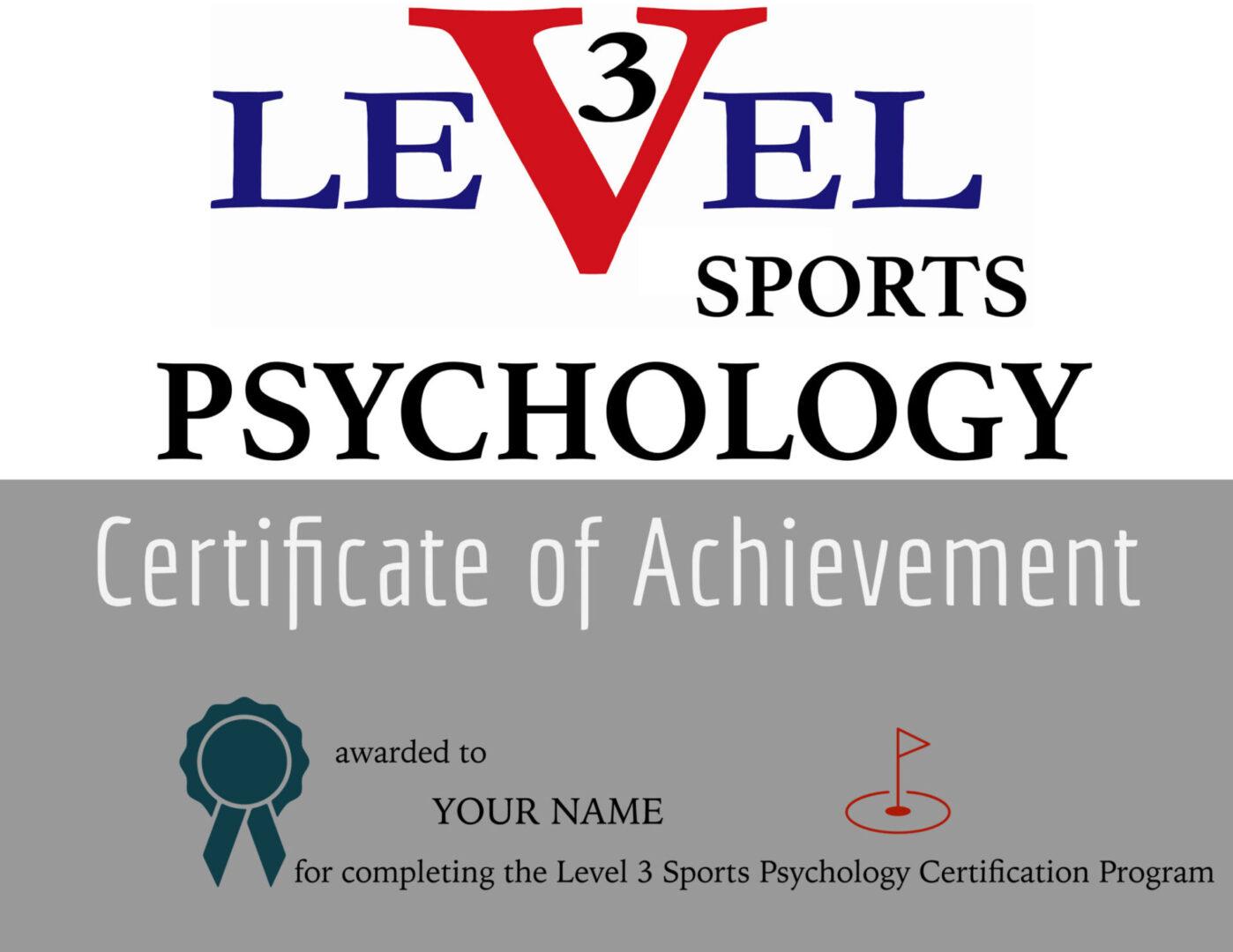 L3S-CertificationFinal-2048x1582