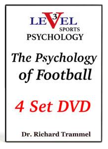 Psychology of Football