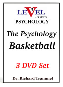 Psychology of Basketball