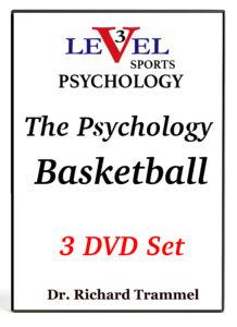 Psychology of Basketball