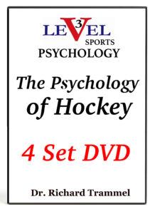 Psychology of Hockey