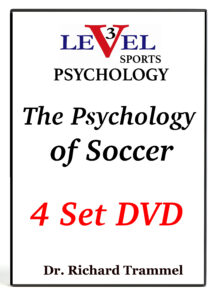 Psychology of Soccer