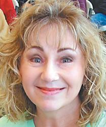 Dara Hartigan