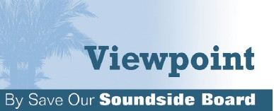 Viewpoint graphic