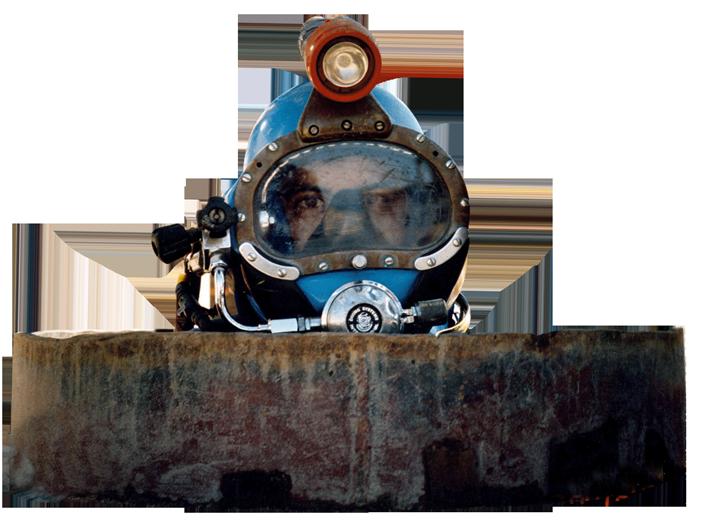 Diver-(5)-no-bg