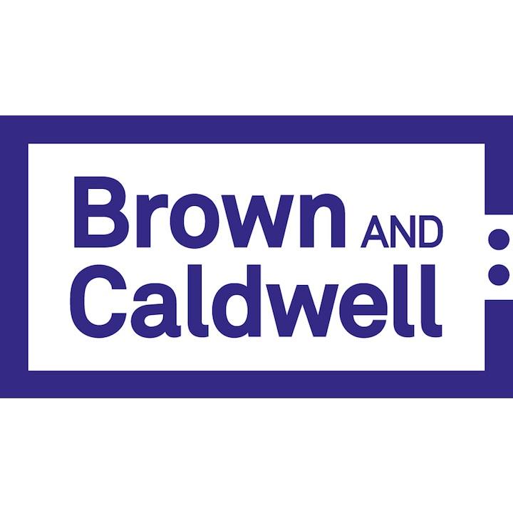 Brownandcaldwell