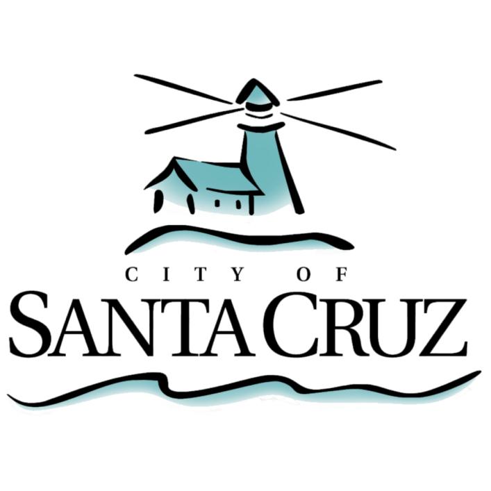 CityofSantaCruz