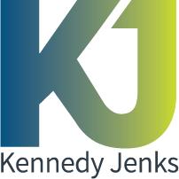Kennedy Jenks