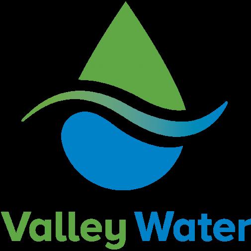 ValleyWater