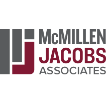 McMillenJacobs