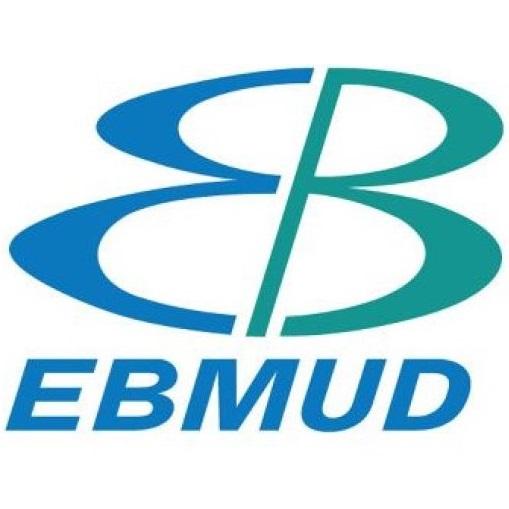 ebmud
