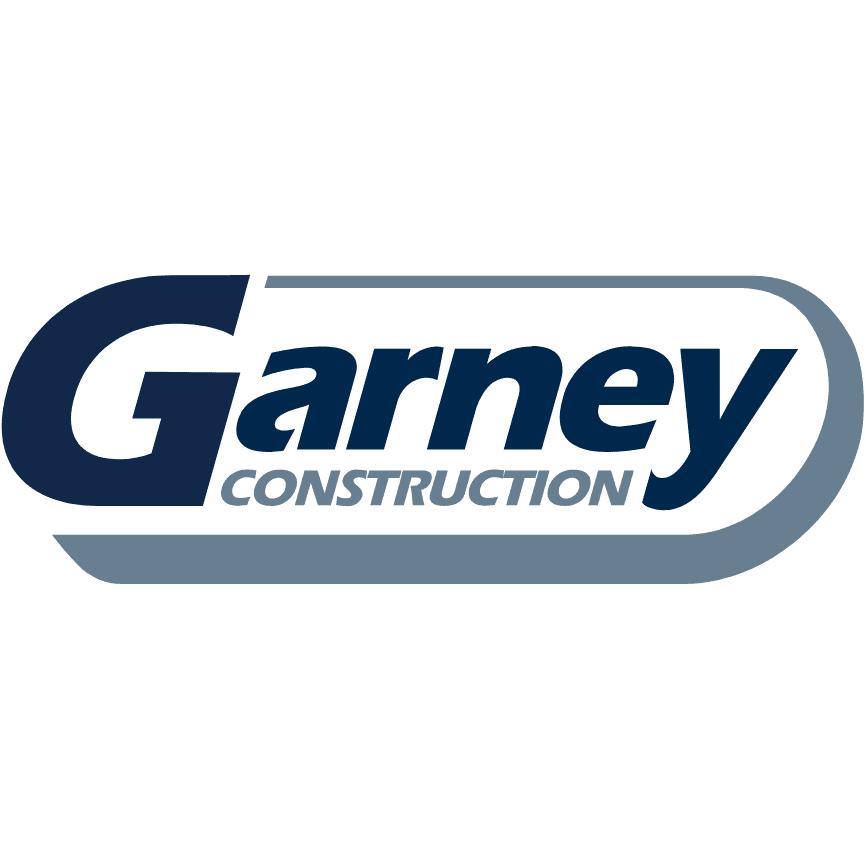 garney