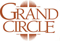 The Grand Circle Association