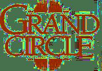 The Grand Circle Association