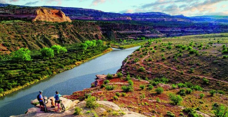 Visit Grand Junction