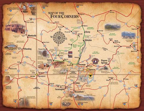 sky ute map 10.18
