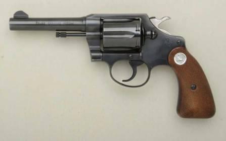 Colt Fever