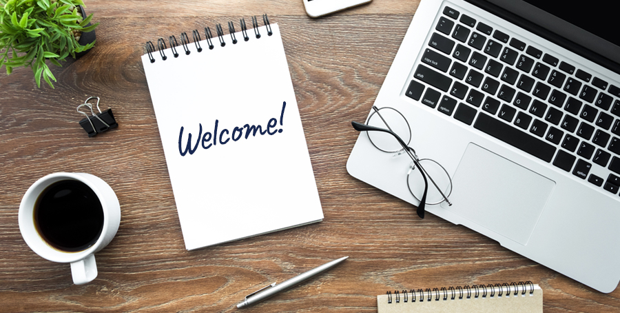 Integrating New Leaders with Virtual Onboarding