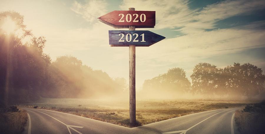 HR Leaders Survey Results 2020