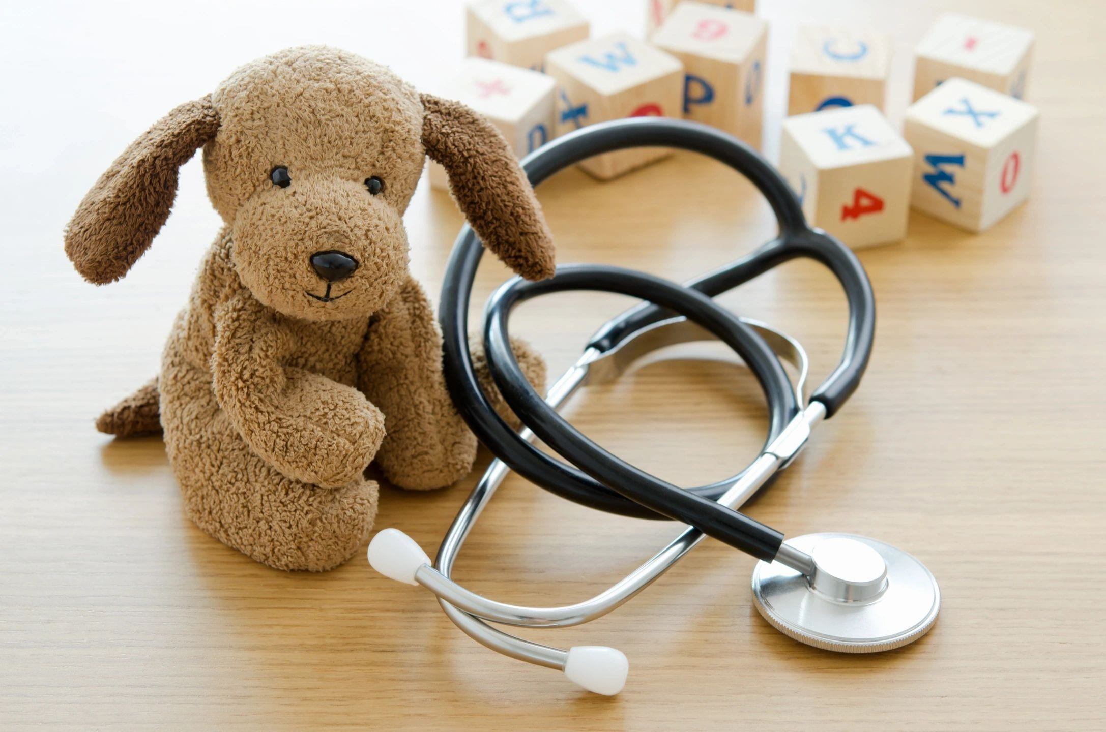 Pediatric Cardiology Of Montgomery