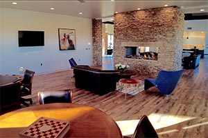 lounge_with_fireplace_camp_verde