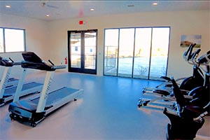 exercise_room_camp_verde
