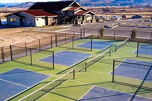 PIckle_ball_courts_camp_verde