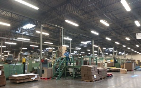 Pratt warehouse pic - #2