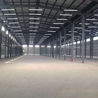 Warehouse pic-front page