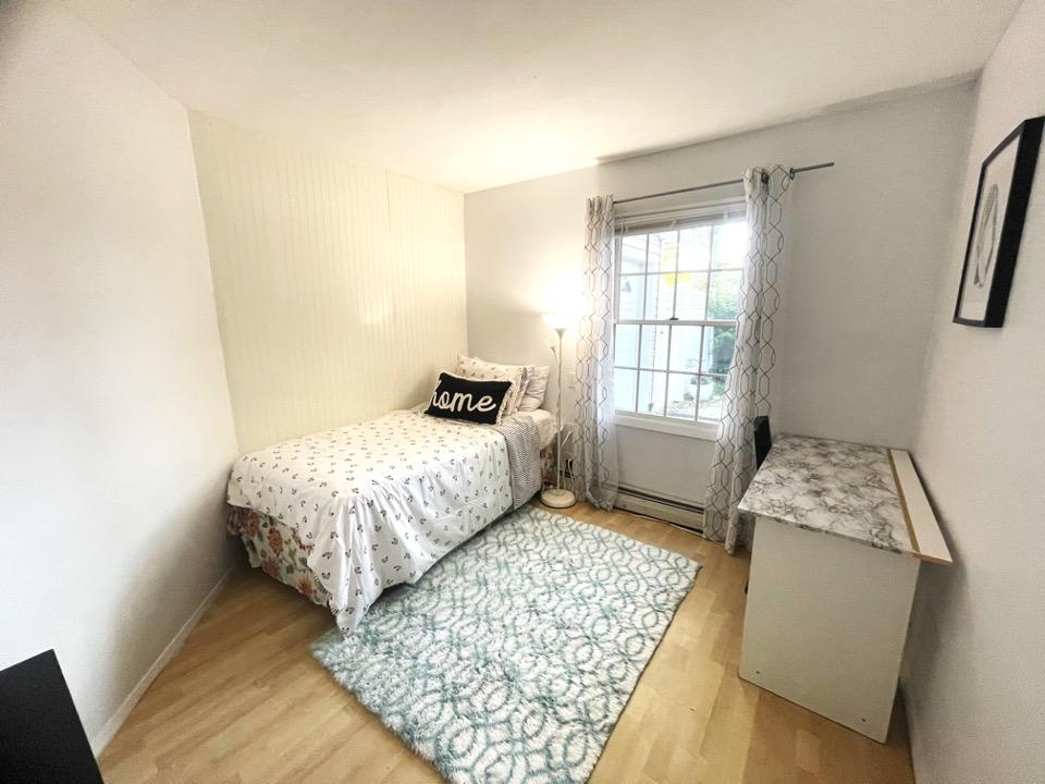 Downstairs-Bedroom-1-2