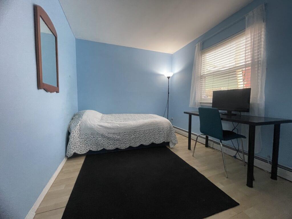 Downstairs-Bedroom-2-1