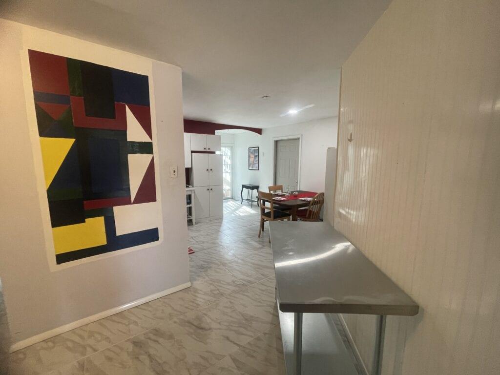 Downstairs-Kitchen-1