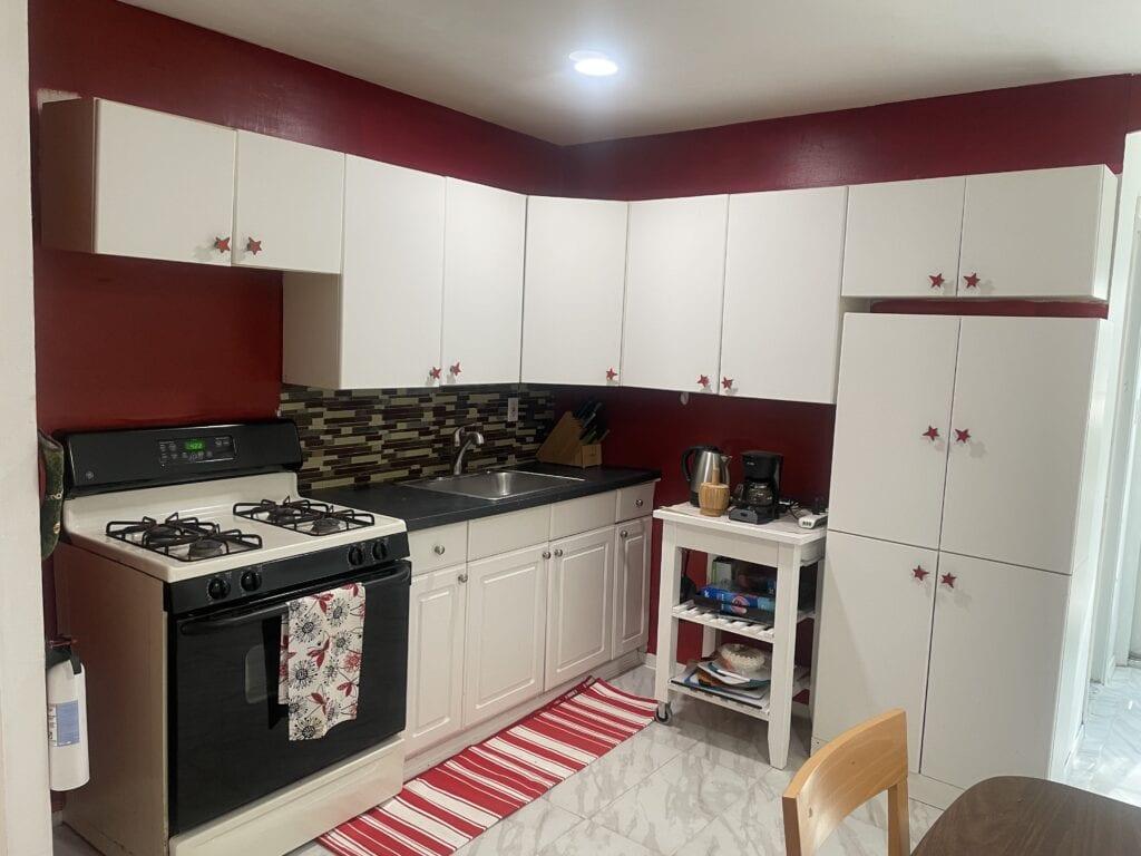 Downstairs-Kitchen-2