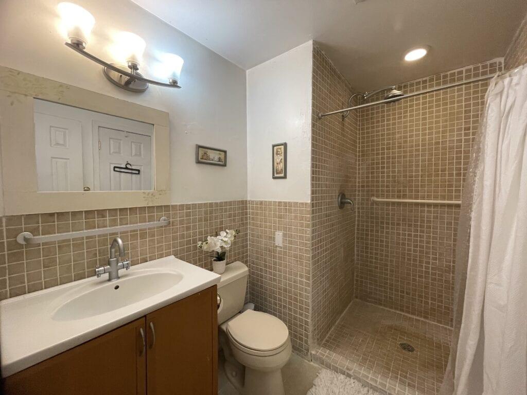 Downstairs-Master-Bathroom-1