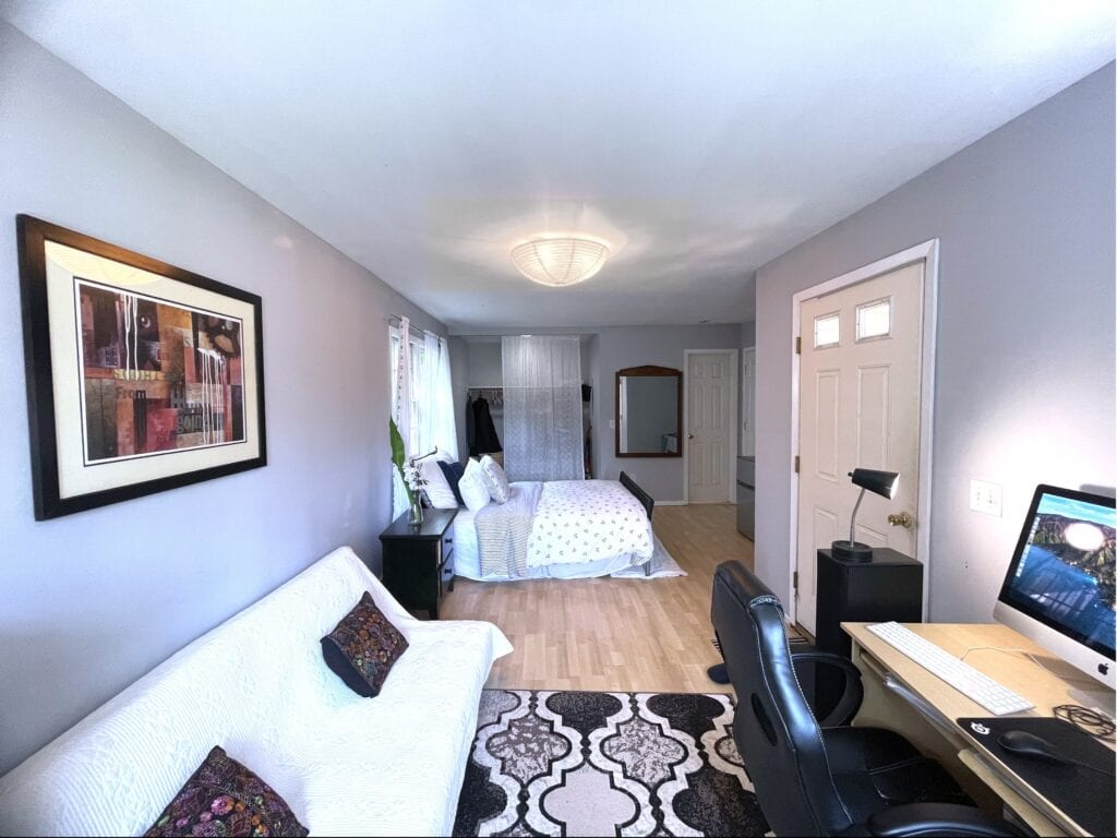 Downstairs-Master-Bedroom-1