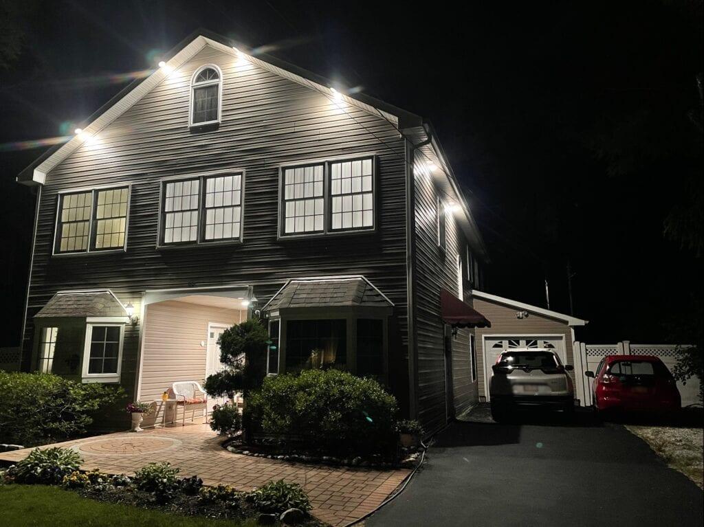 Main-House-at-Night-1