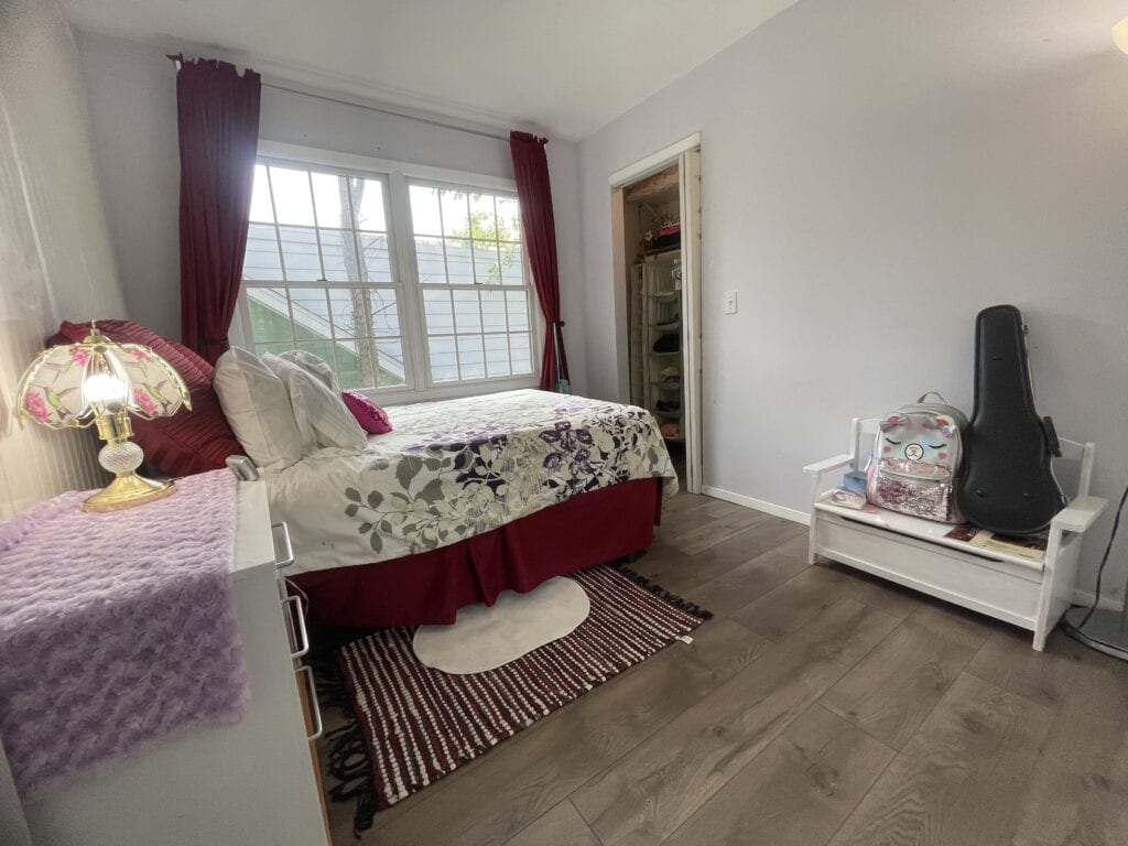 Upstairs-Bedroom-1-1