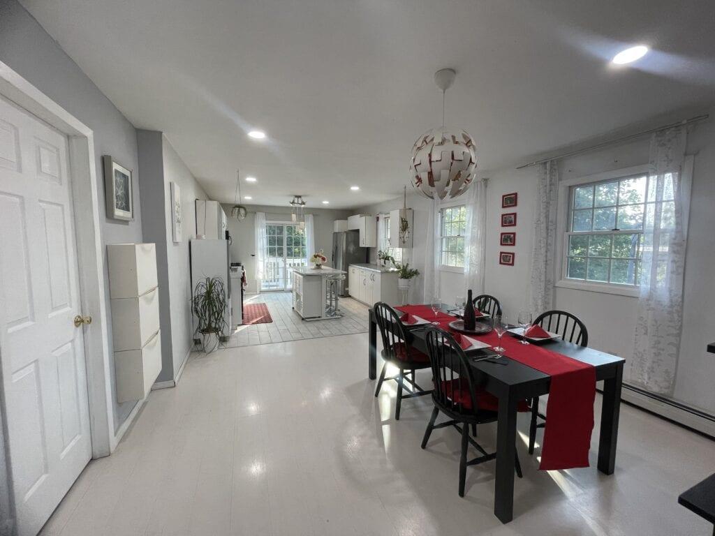Upstairs-Kitchen-2
