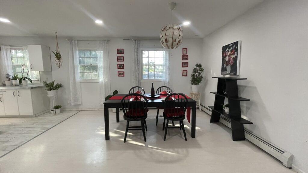 Upstairs-Kitchen-3