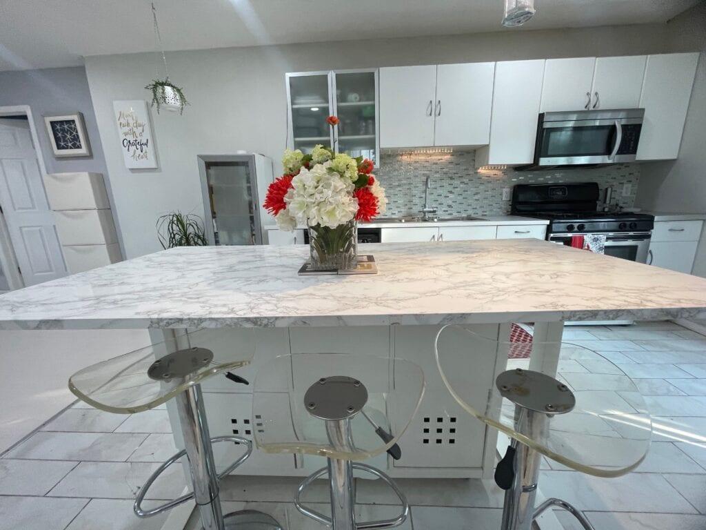 Upstairs-Kitchen-5