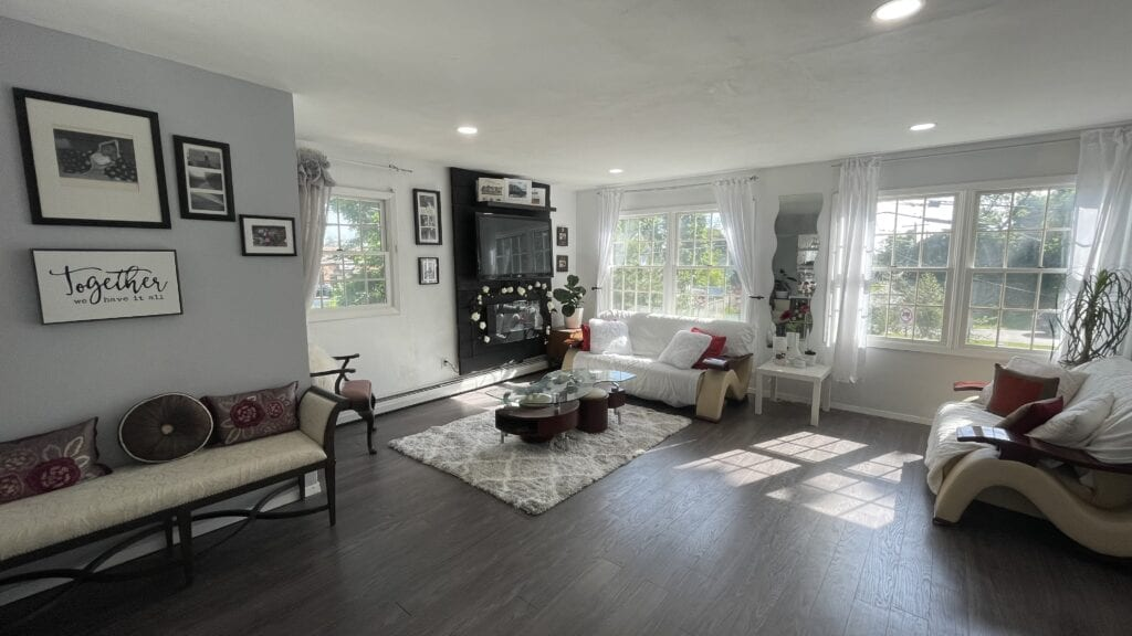 Upstairs-Living-Room-3