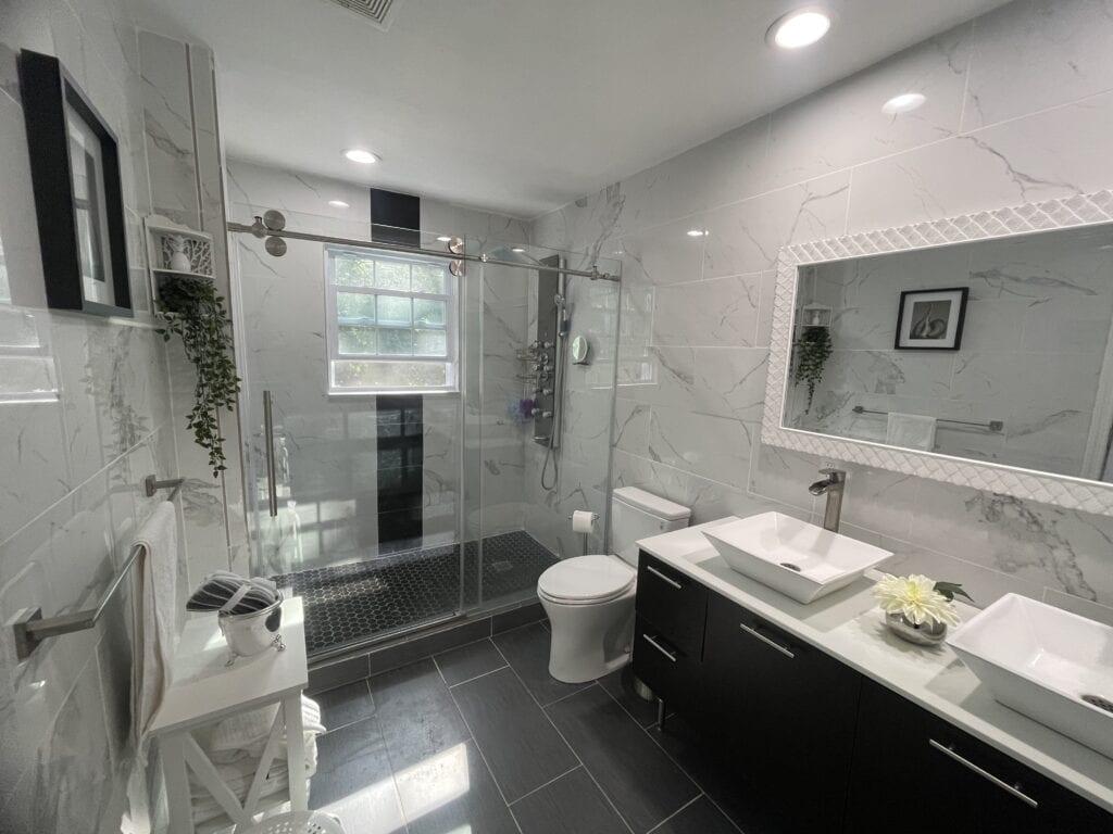 Upstairs-Master-Bathroom-1