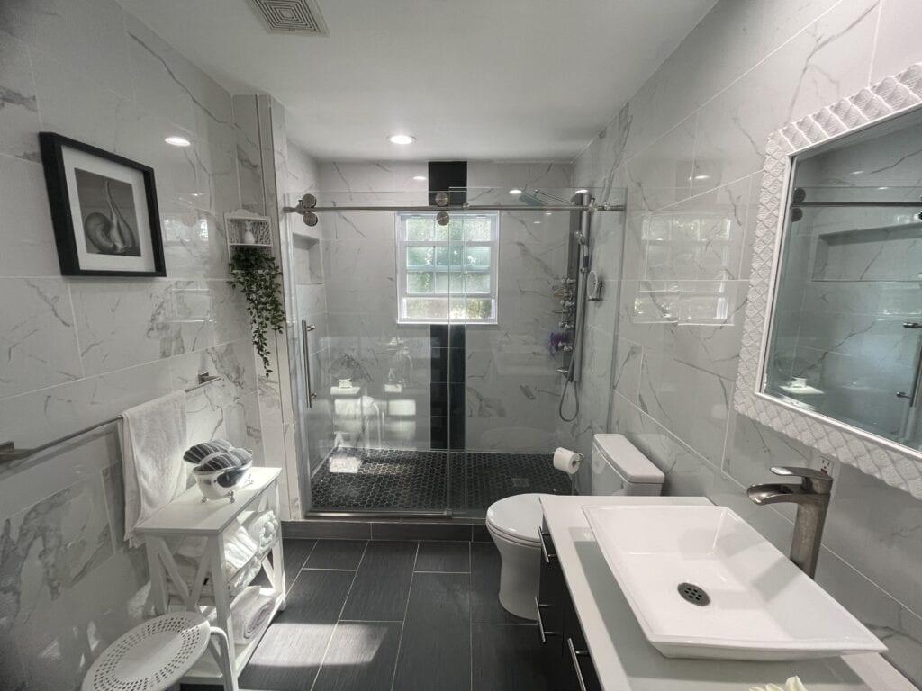 Upstairs-Master-Bathroom-2