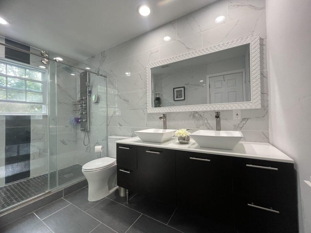 Upstairs-Master-Bathroom-3