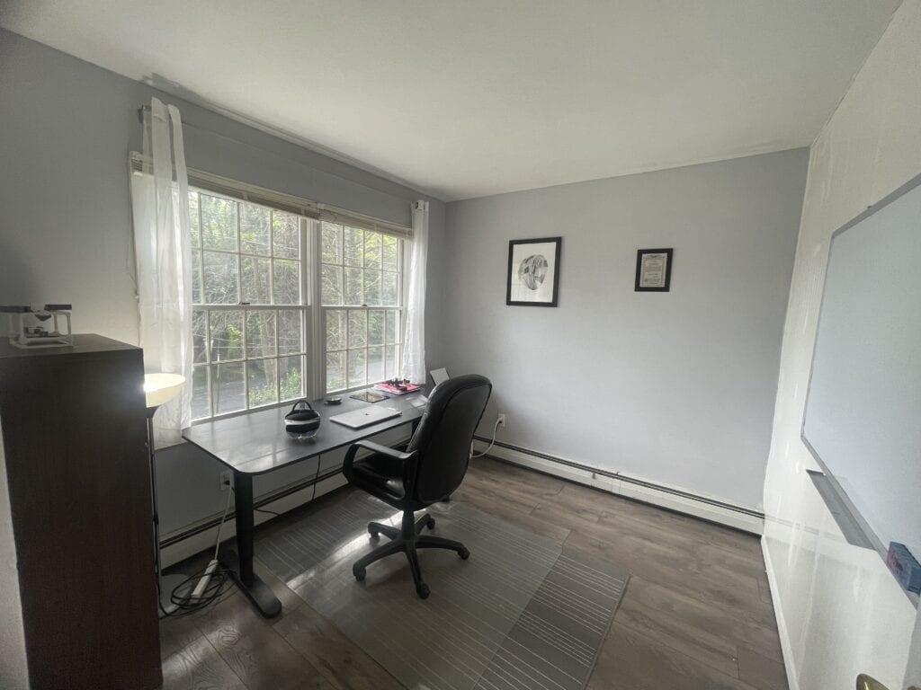 Upstairs-Office-1
